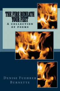 The_Fire_Beneath_You_Cover_for_Kindle